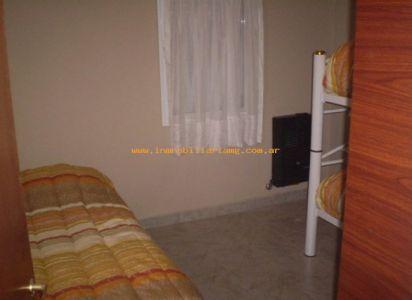 ea_dormitorio_chicos