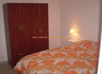 ea_dormitorio_matrimonial